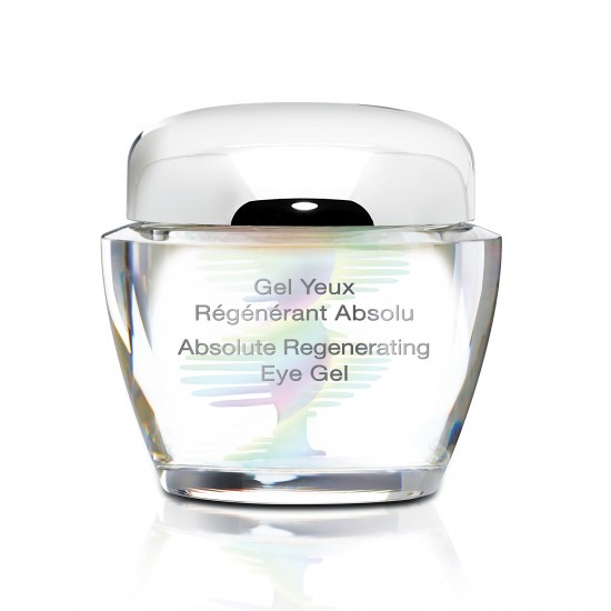 Absolute Regenerating Eye Gel