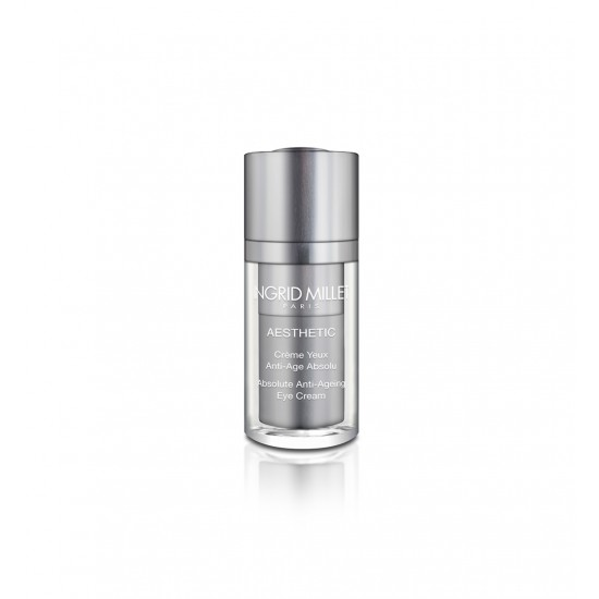 Absolute Anti-Ageing Eye Cream