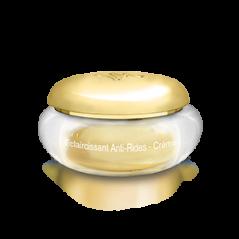 Anti-Wrinkle Lightening Cream