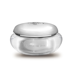 Anti-Wrinkle Revitalising Cream