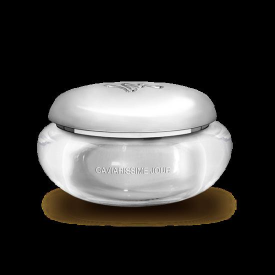 Anti-Wrinkle Revitalising Cream