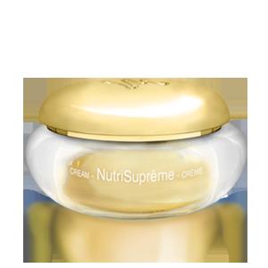 NutriSuprême Anti-Wrinkle Rich Cream