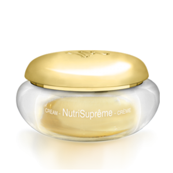 NutriSuprême Anti-Wrinkle Rich Cream