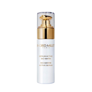 Bio-Marine Active Serum