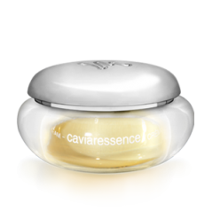 Caviaressence-Relaxing Anti-Wrinkle Cream