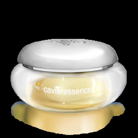 Caviaressence-Relaxing Anti-Wrinkle Cream