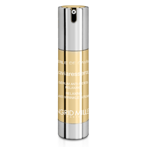 Caviaressence-Relaxing Anti-Wrinkle Serum