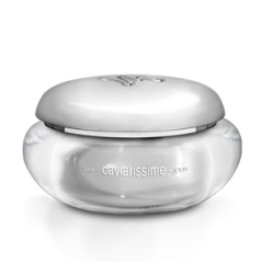 Anti-Wrinkle Revitalising Night Cream