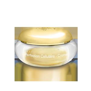 Cellular Perfection Cream