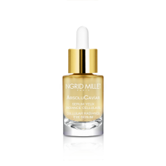 Cellular Radiance Eye Serum Pure Gold