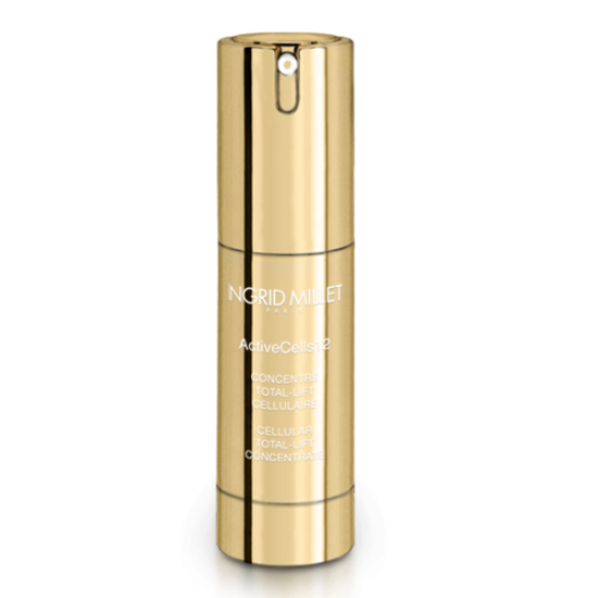 Cellular Total-Lift Concentrate