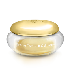 Cellular Total-Lift Cream