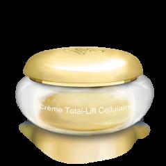 Cellular Total-Lift Cream