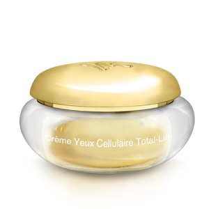 Cellular Total-Lift Eye Cream
