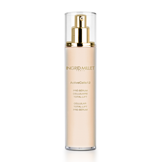 Cellular Total-Lift Pre-Serum