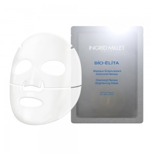 Diamond Renew Brightening Mask