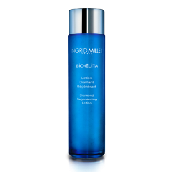 Diamond Regenerating Lotion
