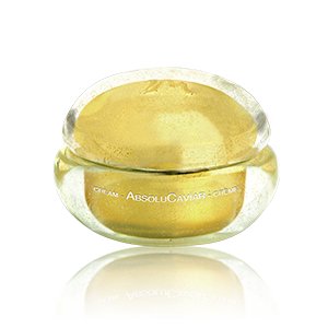 Divine Regenerating Cream