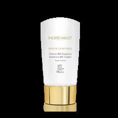 Essence BB Cream SPF 50 PA +++ (Light / Natural)