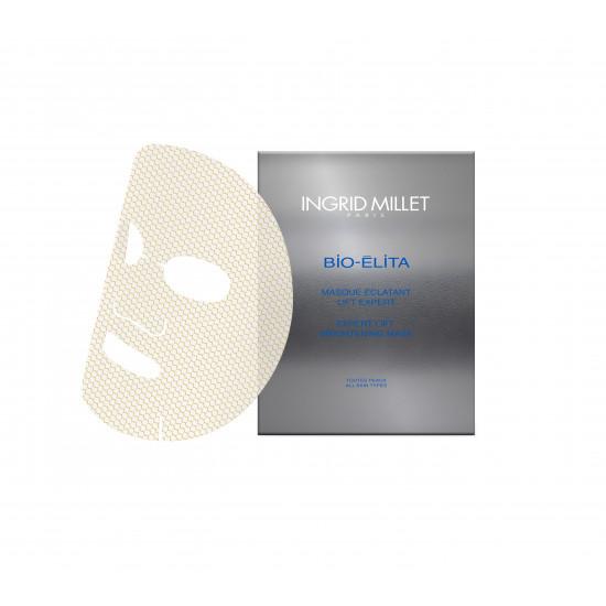 Expert lift brightening mask