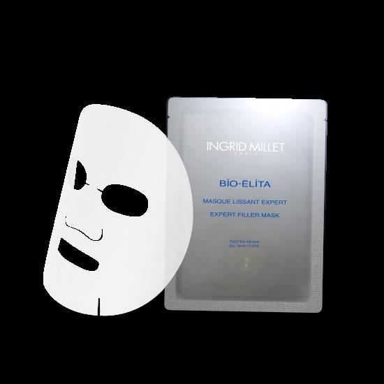 Expert Filler Mask