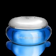 Expert Rejuvenating Cream