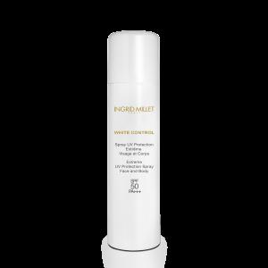 Extreme UV Protection Spray Face & Body SPF50 PA+++