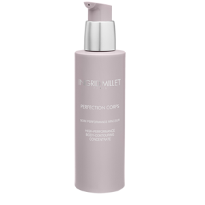 High Performance Body Contouring Concentrate