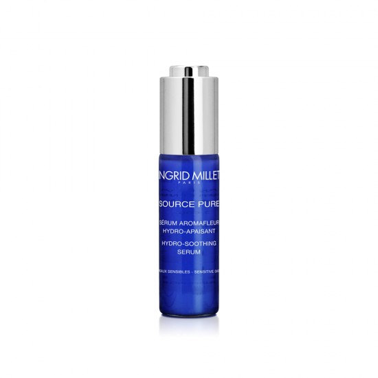 Hydro-Soothing Serum