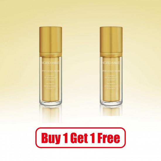 Ultimate Regenerating Essence  Buy 1 get 1 Free