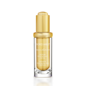 Infinite Regenerating Serum (Advanced)