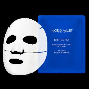 Intense Moisture Mask