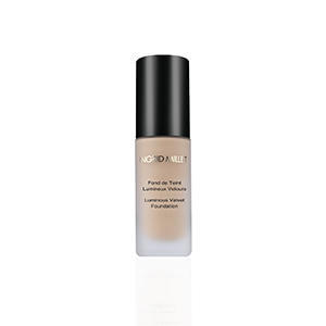 Luminous Velvet Foundation
