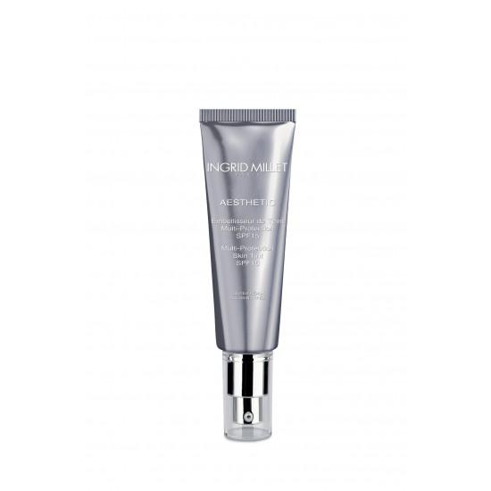 Multi-Protection Skin Tint SPF15