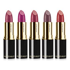 Perfect Shine Lipstick
