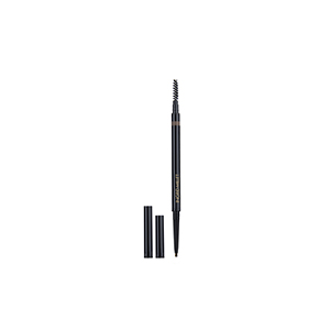 Precision Eye Brow Styler