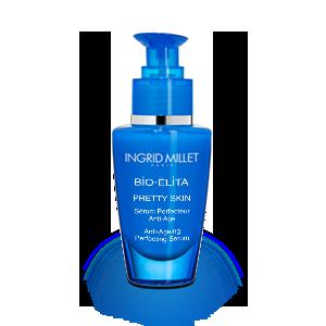 Pretty Skin Anti-Ageing Perfecting Serum
