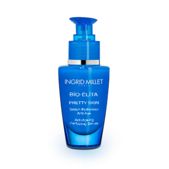 Pretty Skin Anti-Ageing Perfecting Serum
