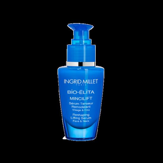 Ingrid Millet Paris - Reshaping Lifting Serum Face & Neck