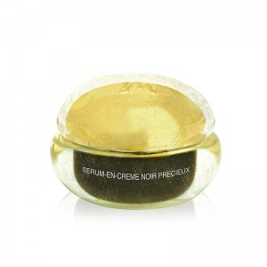 Ultimate Regenerating Serum-in-cream